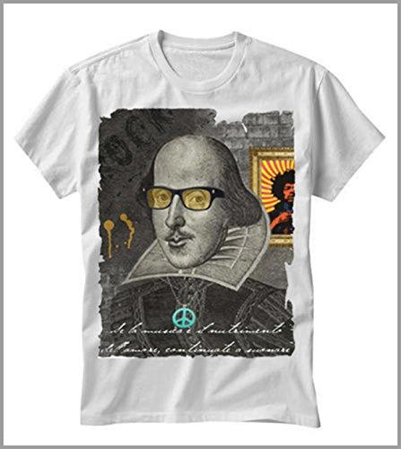 t-shirt-uomo-donna-william-rock