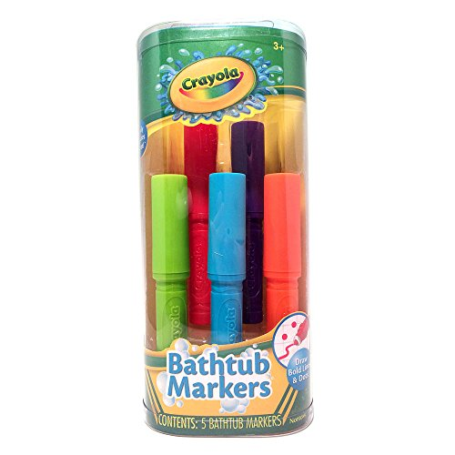 crayola-bathtub-markers-with-mystery-color-4-fun-bright-colors