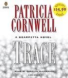 Trace: Scarpetta (Book 13)
