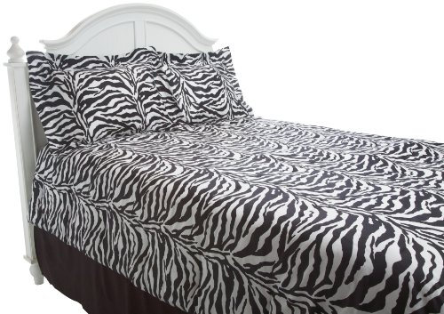 Extra Large King Comforters back-549672