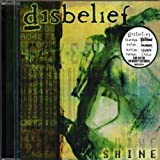 Shine by DISBELIEF (2003-10-20)