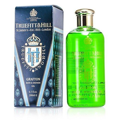 truefitt-hill-grafton-bath-shower-gel-200ml
