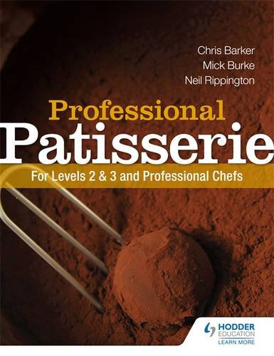 professional-patisserie-for-levels-2-3-and-professional-chefs