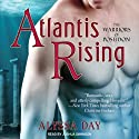 Atlantis Rising: Warriors of Poseidon, Book 1