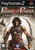 echange, troc Prince of Persia 2
