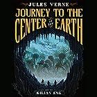 Journey to the Center of the Earth Hörbuch von Jules Verne, Frederick Amadeus Malleson - translator Gesprochen von: Derek Perkins