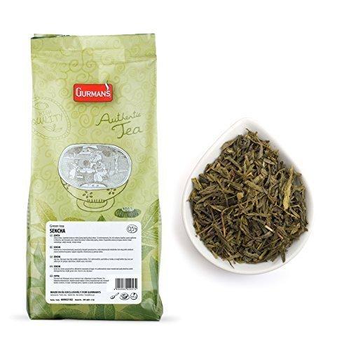 giapponese-sencha-te-verde-gurmans-foglie-di-te-sfuso-500g