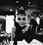 Audrey Hepburn (1873913109) by Yapp, Nick