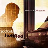 Stand By Me (w/ Marcus Ande... - Marcus Johnson