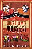Volksfest (Suchanek ermittelt)