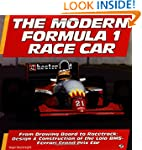 The Modern Formula 1 Race Car: From D...