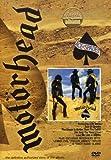 Motorhead - Classic Albums: Ace of Spades