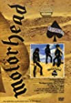 Motorhead - Classic Albums: Ace of Sp...