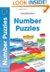 Number Puzzles: Key Stage 2, Years 3 - 6