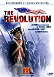 The History Channel Presents: The Revolution
