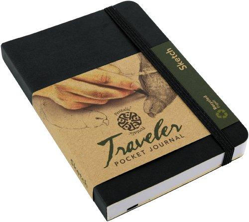 pentalic-traveler-tasca-gazzetta-sketch-black-6-inches-x-4-inches