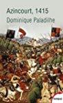 Azincourt, 1415 - N� 575