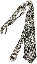 Pamphile - Cravatta Traccia_Duomo di Siena L.145