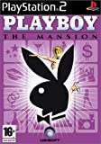 echange, troc Playboy The Mansion