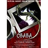 Obaba [DVD]