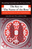 """The Key to the """"Name of the Rose"""": Including Translations of All Non-English Passages (Ann Arbor Paperbacks)"""