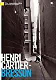 Henri Cartier-Bresson: The Impassioned Eye (Bilingual) [Import]