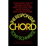 The Responsive Chord.by Tony Schwartz