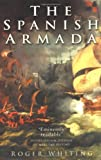 img - for The Spanish Armada book / textbook / text book