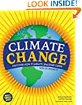 Climate Change: Discover How It Impac...