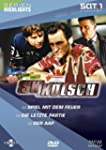 SK K�lsch 2 (Folge 3 - 5)