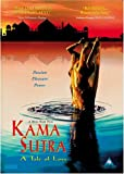 echange, troc Kama Sutra: A Tale of Love [Import USA Zone 1]