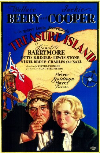 treasure-island-poster-in-movie-11-17-x-28-cm-x-44-cm-motivo-wallace-beery-jackie-cooper-lionel-barr