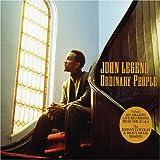 echange, troc John Legend - Ordinary People