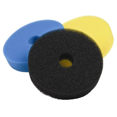 Sunterra 330206 post filter replacement pond filter pack for Pond replacement filters
