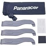 Panaracer(パナレーサー) タイヤレバー付パンク修理キット TL-KIT