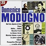Domenico Modugno: I Grandi Successi