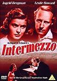 Intermezzo [UK Import]