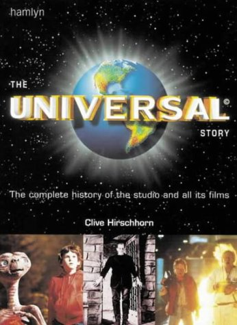 history of universal studios which begins with carl laemmle Located on the universal studios backlot and built for the lon chaney  of universal pictures, carl laemmle  its status in hollywood history.