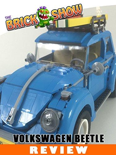 lego-creator-volkswagen-beetle-review-10252