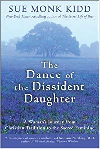 Cover of &quot;The Dance of the Dissident Daug...