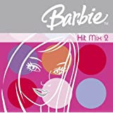 Barbie Hit Mix 2