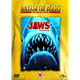 Jaws 4 - The Revenge [DVD]by Lorraine Gary