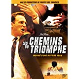 Glory Road [Reino Unido] [DVD]