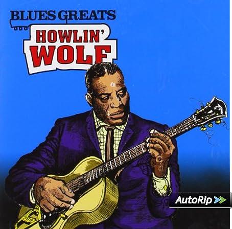[RnB/Blues] Playlist 51KP8BdQkrL._SX450__PJautoripBadge,BottomRight,4,-40_OU11__