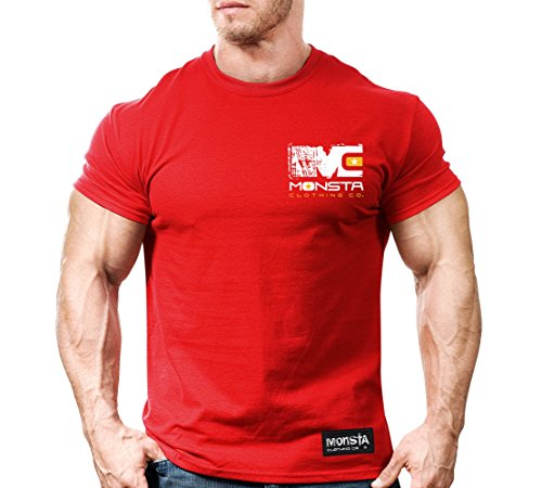 css-mc-white-gold-left-18-3xl-red