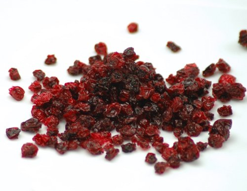 where to buy lingonberry best buy dried lingonberries 8oz on sale. Black Bedroom Furniture Sets. Home Design Ideas