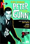 Peter Gunn: Set 2