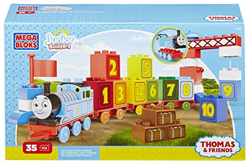 Thomas-Friends-Thomas-1-2-3-Mega-Bloks-10658