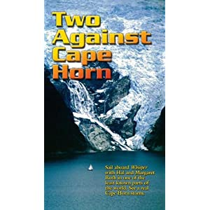 Two Against Cape Horn movie