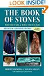 The Book of Stones, Revised Edition:...